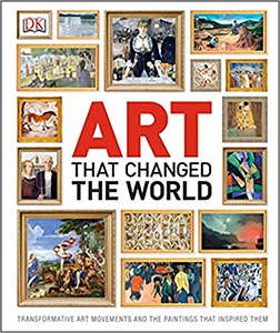 Art That Changed the World