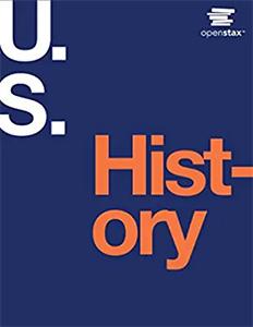 Scott Corbett's U.S. History